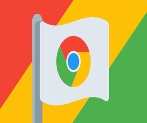4 ميزات خفية في متصفح جوجل كروم يمكنك تفعيلها الآن