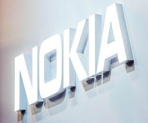 إشاعة جديدة تقترح قدوم الهاتف Nokia 10 PureView مع ا...