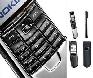HMD قد تعيد إحياء هاتفي Nokia 6300&rl...