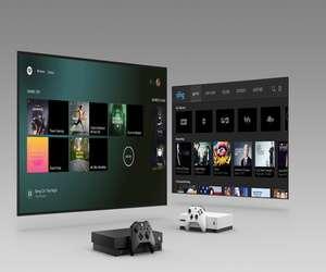 قائمة تطبيقات بث الفيديو التي ستعمل في جهازي Xbox Se...