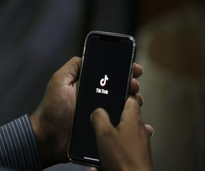 تأجيل حظر تطبيق Tiktok بسبب دعوى قضائية جماعية