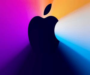 تقرير يوضح أجهزة MacBook المقرر الكشف عنها في 10 من ...
