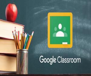 كيفية أرشفة الفصول الدراسية في خدمة Google Classroom...