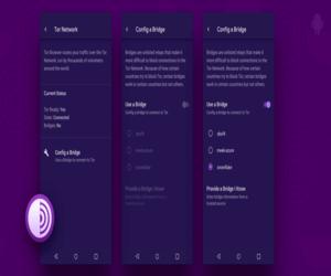 متصفح Tor يتلقى تحديثًا هامًا وفيه يعتمد على شيفرة ف...