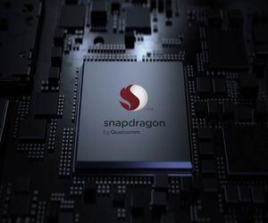 أولى المواصفات المُسربة للمعالج Snapdragon 875 تكشف ...
