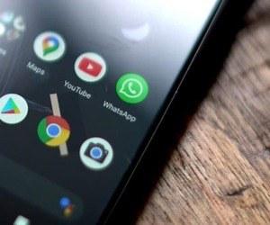 كيفية استخدام رسائل واتساب الذاتية الإختفاء