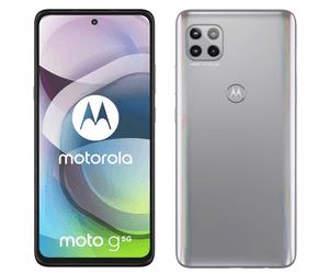 موتورولا تعلن رسمياً عن هاتفي Moto G9 Power وMoto G 5G
