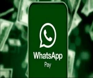 كيفية إعداد خدمة الدفع في واتساب لإرسال الأموال واست...