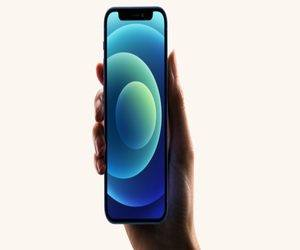 هاتف iPhone 12 mini وiPhone 12 Pro Max متاحان الآن ل...