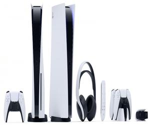 PlayStation 5 لن يدعم توسيع السعة التخزينية عند إنطل...