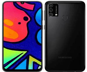 سامسونج تطلق هاتف Galaxy M21s بمعالج Exynos 9611 وقد...