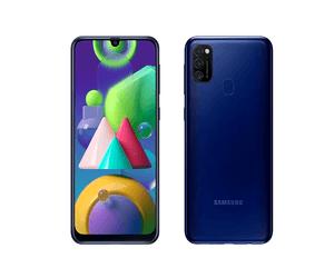 الإعلان رسميًا عن الهاتف Galaxy M21s مع المعالج Exyn...