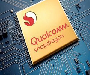 رصد هاتف شاومي بمعالج Snapdragon 875 في Geekbench