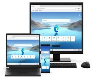 هل سيتفوق متصفح Edge على متصفح Firefox في عام 2021؟