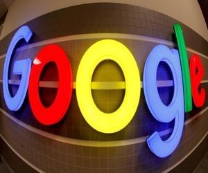 جوجل لن تتقدم بطلب لرفض دعوى وزارة العدل
