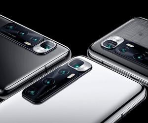 الهاتف الرائد المقبل لشركة Xiaomi يظهر في إختبارات ا...