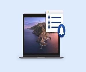 كيفية استخدام تطبيق التذكيرات في نظام MacOS Big Sur