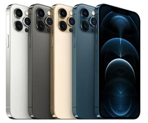 ابل تخطط لإطلاق 4 إصدارات من سلسلة هواتف iPhone 13 ا...