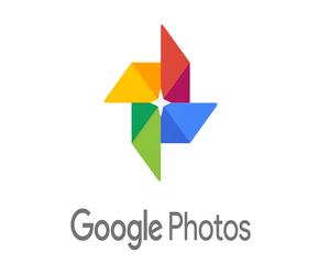 """جوجل تستعد لدعم آداة التحرير """"Colour Pop&rdquo..."""