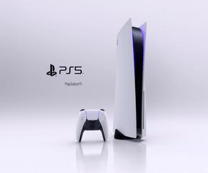 جهاز Playstation 5 لن يدعم زيادة الذاكرة التخزينية ع...