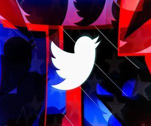 ترامب يفقد امتيازات تويتر كقائد عالمي في يناير
