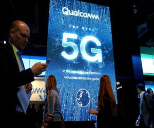 شحنات هواتف 5G ستحقق إرتفاع بحلول 2022 يصل إلى 750 م...