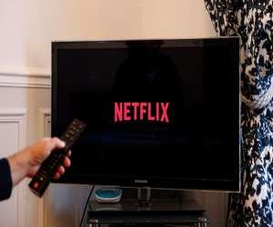 نيتفليكس تختبر القناة الخطية Netflix Direct في فرنسا