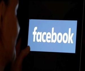 شبكة مدفوعات فيسبوك FastPay أسرع 7 مرات من شبكة فيزا