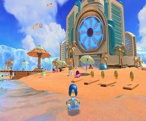 لعبة Astro's Playroom تقدم تجربة مميزة مع وحدة...