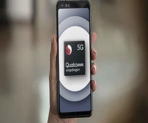 لماذا يعتبر معالج Snapdragon 875 Lite منطقيًا تمامًا؟