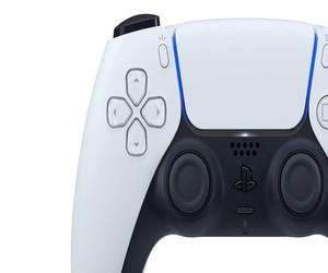 سوني تكشف عن مفاجآت جديدة تخص منصة PS5
