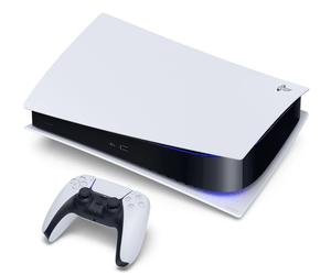 سوني تؤكد ألعاب PS5 لن تأتي مغلقة على منطقة محددة