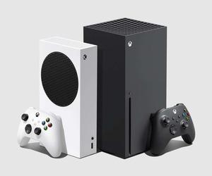 مايكروسوفت تطلق الجيل التالي من منصات Xbox