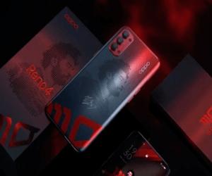 أوبو تطلق نسخة محمد صلاح من هاتف Reno4 في مصر بسعر 4...