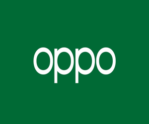 Oppo تخطط لإطلاق جهاز لوحي وجهاز حاسب دفتري العام ال...