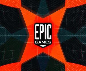 Epic Games تقدم V-Bucks مجانًا لمستخدمي آبل