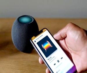 الأدلة الأولية تُلمح لإرتفاع الطلب على مكبر الصوت ال...