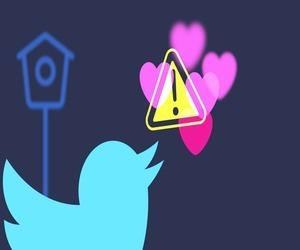 تويتر تريد إبطاء الإعجاب بالتغريدات المضللة