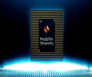 MEDIATEK تقدم رقاقة MT689X قريباً بنفس مستوى آداء SN...