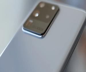 تفاصيل جديدة حول مواصفات هاتف سامسونج المرتقب Galaxy...