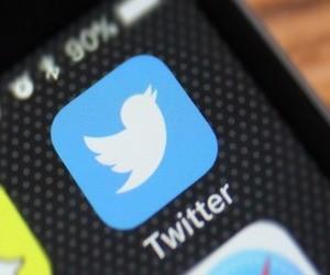 تويتر قد تواجه عقوبة أوروبية لأول مرة في غضون أيام