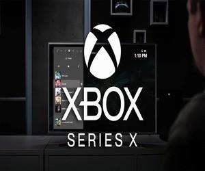 ما هي الميزة التي تتفوق بها منصة الألعاب Xbox Series...