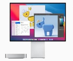 نظام MacOS Big Sur سيكون متاحًا لعامة المستخدمين إبت...