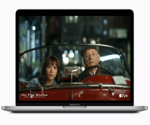 أبل تتوقف عن بيع بعض أجهزة MacBook Air بشرائح إنتل
