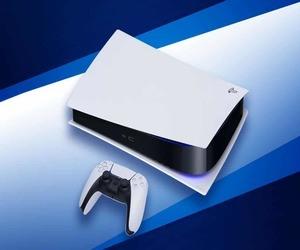 سوني تكشف عن ميزات لن تدعمها PS5 عند ...