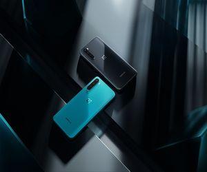 OnePlus Nord N10 و OnePlus Nord N100 سيحصلان على تحد...