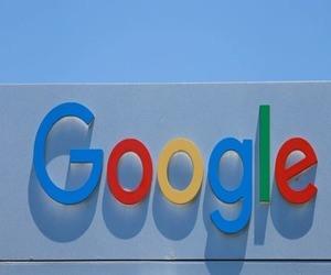 جوجل تواجه غرامة بقيمة 26 مليون دولار في تركيا