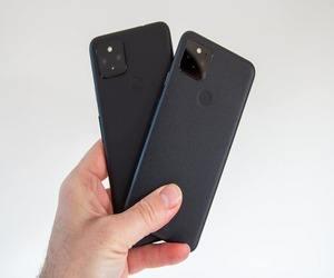 أجهزة Pixel القادمة خاضعة لشروط Google Photos