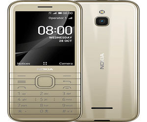 HMD Global تكشف رسمياً عن هواتف Nokia 6300 4G وNokia...