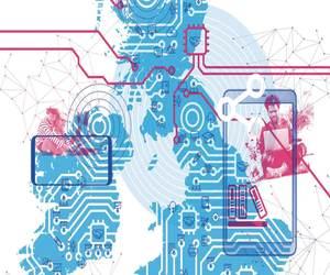 المملكة المتحدة تخطط لحماية شركاتها للتكنولوجيا